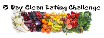 Clean-Eating-Challenge-FB-Cover
