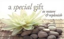mbb_gift_certificates